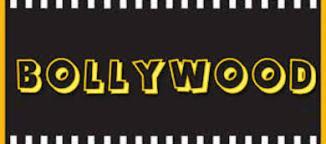 బాలీవుడ్ bollywood