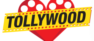 tollywood movies tickets
