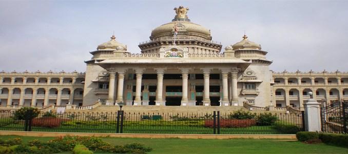 income tax rides in karnataka