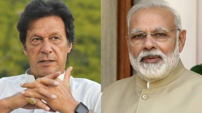 india-pakistan-army-strength