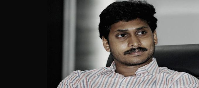 y s jagan tweet on chandrababu