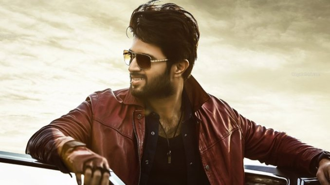 Taxiwala 7 days collections