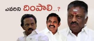 tiruvaroor-constiuency-key-role-in-tamil-politics