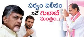 elections 2019 telugu post telugu news