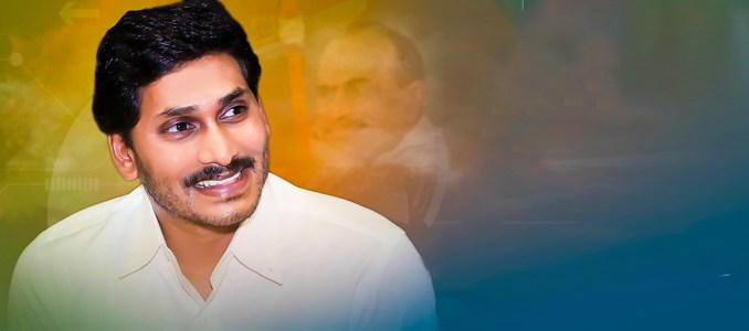ysrcongresspartytelugudesamparty in krishna district