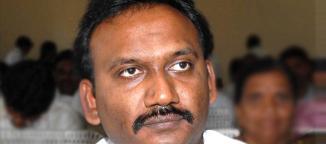 amanchi krishanamohan chirala assembly constiuency