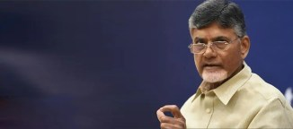 chandrababu comments on jagan