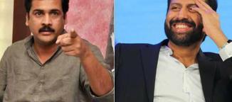 tv9 raviprakash cine actor sivaji