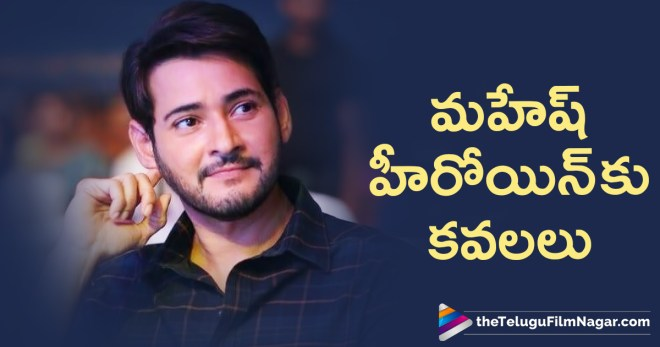 Mahesh Babu Heroine Gives Birth to Twins,Telugu Filmnagar,Tollywood Cinema Latest News,Telugu film Updates,Latest Telugu Movies 2018,Takkari Donga Heroine Lisa Ray Gives Birth to Twins,Mahesh Babu Movie Latest News,Superstar Mahesh Babu Movie Takkari Donga Latest Updates,Takkari Donga Movie Heroine Gives Birth to Twins
