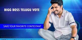 bigg boss telugu vote (7)