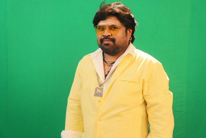 BiggBossTelugu 4 Contestant Amma Rajasekhar Wiki, Biography, Age & Images | Bigg  Boss Telugu 4 | Telugu Bigg Boss