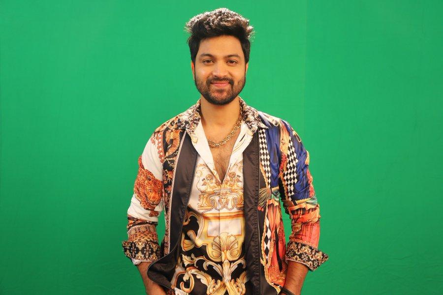 BiggBossTelugu 4 Contestant ismart Syed Sohel Wiki, Biography, Age & Images  | Bigg Boss Telugu 4 | Telugu Bigg Boss