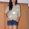 Shamili Agarwal (4)