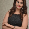 Surabhi (3)