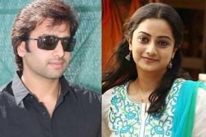 nara rohit act new movie kathalo rajakumari