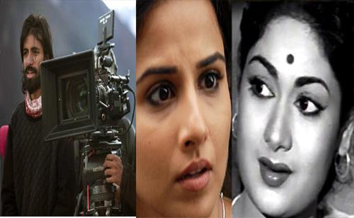 director nag aswin next movie