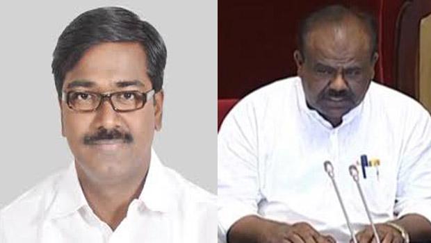 congress won with ajay kumar