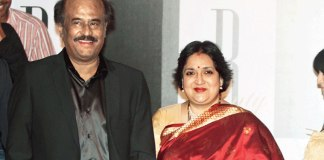 Rajinikanth Family Shock For Note Ban Effect