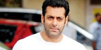 Salman Shocking Comments At Coffee With Karan Program