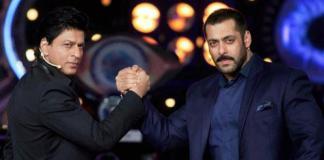 Bollywood Star Hero's Ready To Do Multisterer