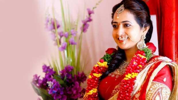 anchor lasya wedding fixed