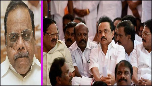 dmk mlas suspended by speaker from tamilnadu assembly