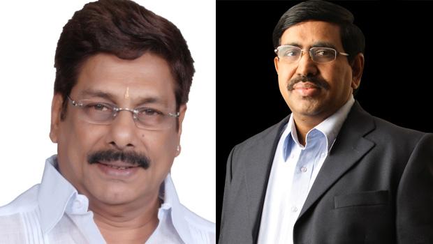 narayana and anam brothers politics in nellore district