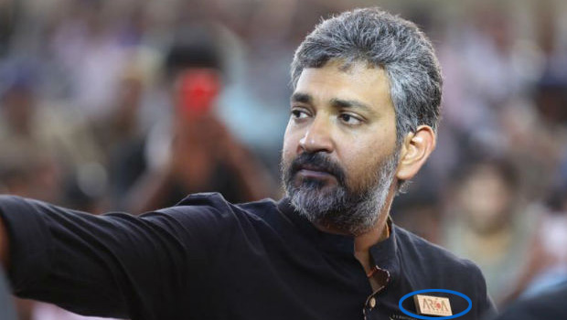 rajamouli committed two more movies with arka media