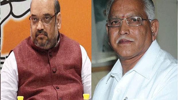 backward caste politics is not working