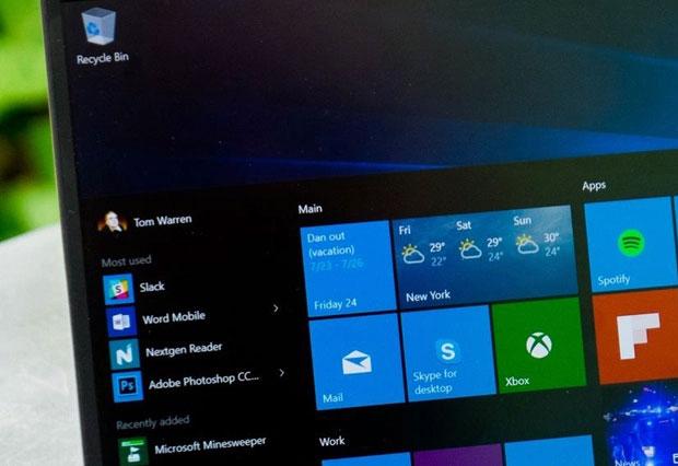 Microsoft Confirmed Windows 10 Source Code Leaked