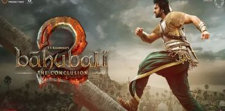 bahubali 2 movie china release date details