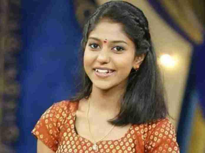 Why is Madhu Priya involved in Fidaa?