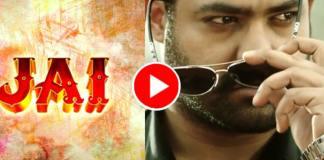 Fans Are Happy For NTR Jai Lava Kusa Teaser