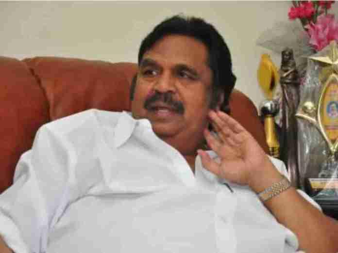 Dasari Narayana Rao Lipo details
