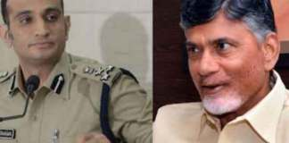 Tollywood celebrities shifting to AP