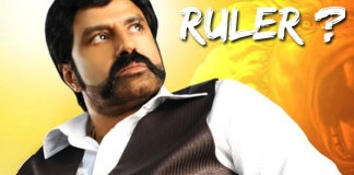 Bala krishna 102 movie title