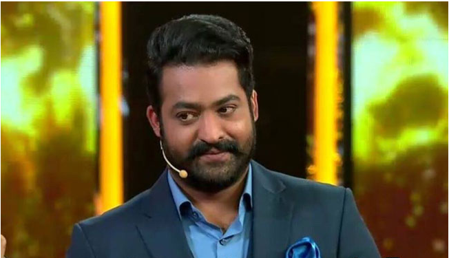 hike in NTR remuneration