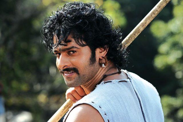 Prabhas Defeats Bollywood Heroes In Race