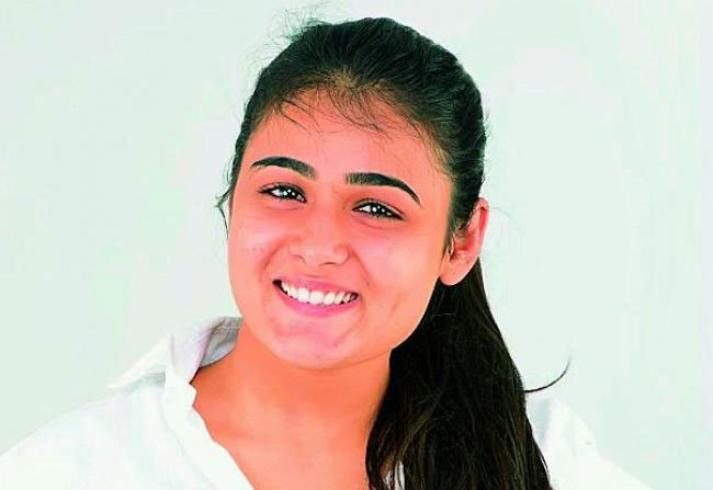 Does Shalini Gets More Offers