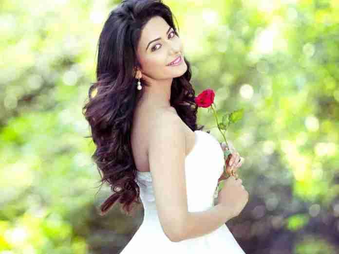 Rakul Preet Singh: Husband Qualities