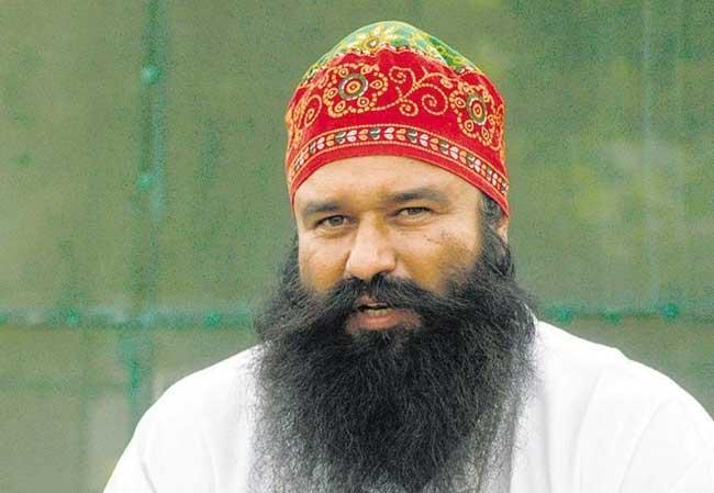 Doctors Confirmed Baba Gurmeet as Sex Addict