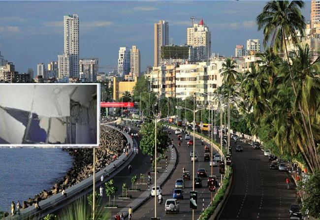 Maharashtra government fails find flats MLA's