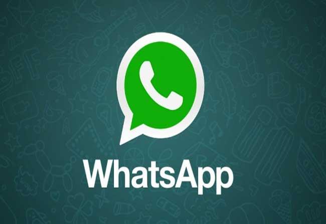 Is WhatsApp killing Indian's Mind?