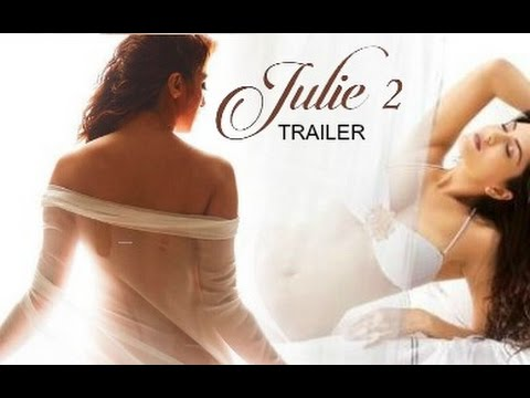 "Laxmi Rai ""JULIE 2"" Movie Trailer"