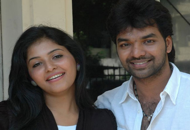 Anjali Lover Jai In Drunk And Drive Case