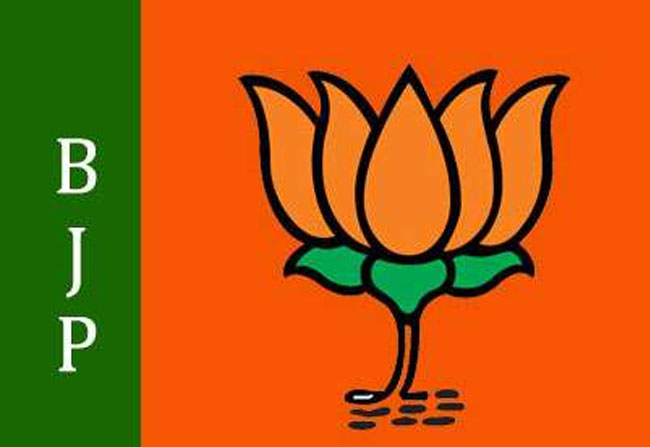 BJP Has Minus 14% Of Win In AP