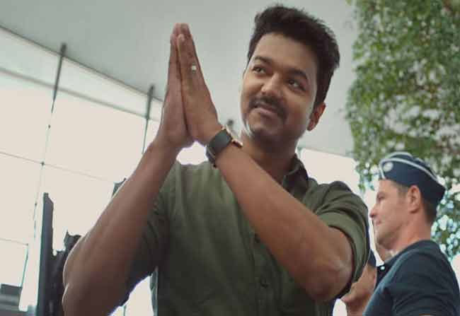 Mersal GST Dialogues Eliminate…