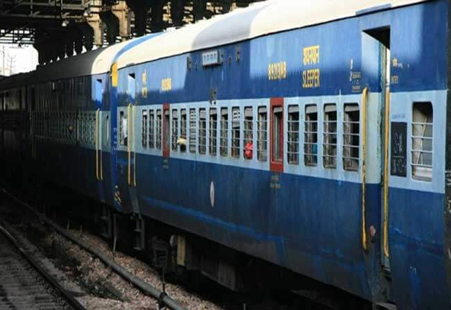 All About IRCTC Tatkal Train Booking!