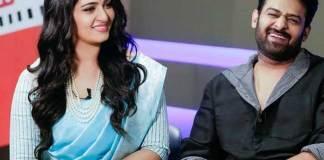 Anushka's 'Bhagamati' Movie bring profits
