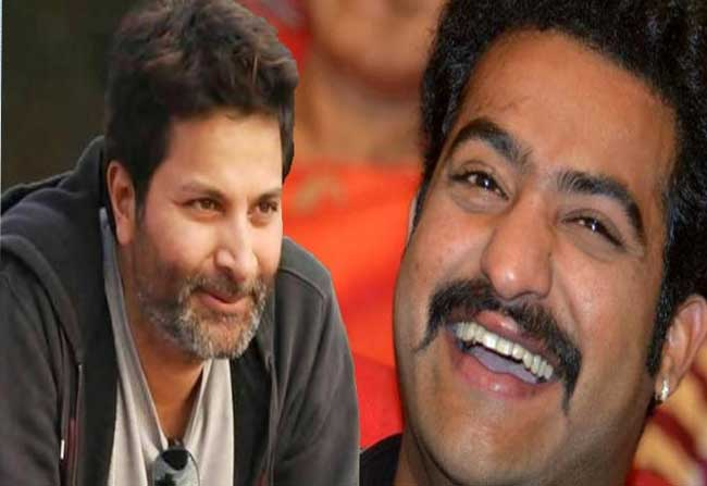 Did producer pay 1 Crore for NTR's film story?